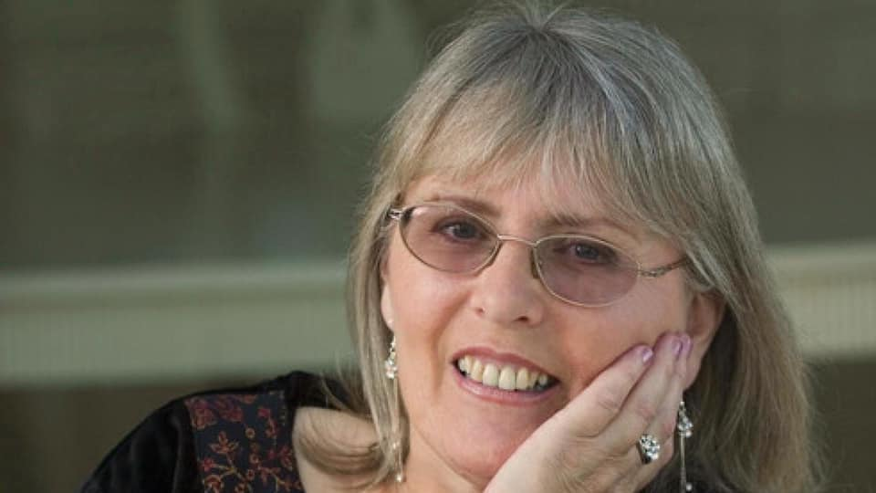 Fairport Convention Singer Judy Dyble Has Died