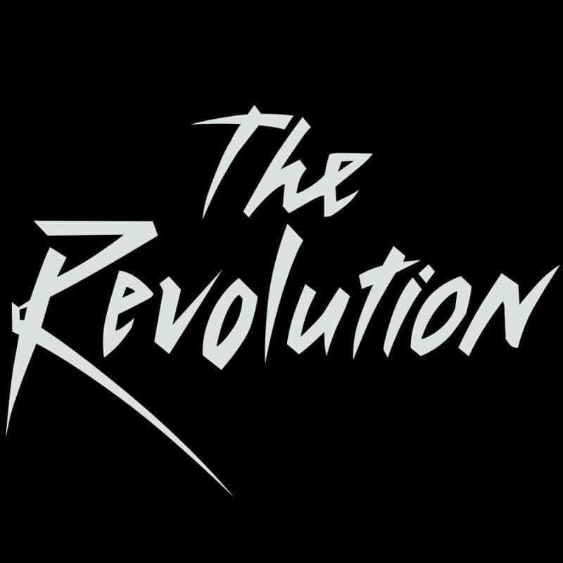prince s iconic band the revolution announce european shows typica