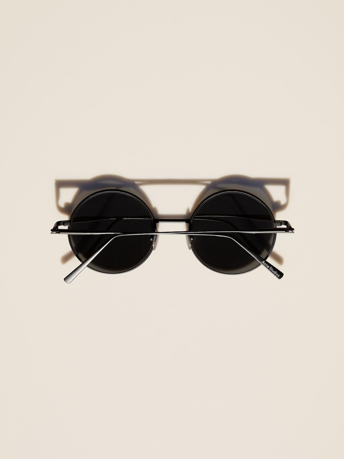 Acne Studios' 'Scientist' frames