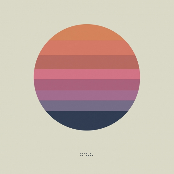 Tycho Returns With New Album 'Awake'