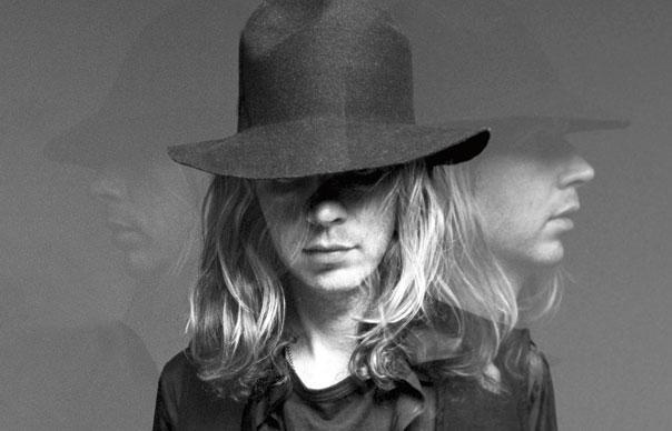 in conversation beck features clash magazine