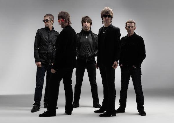 Beady Eye Offer Gem Archer Update