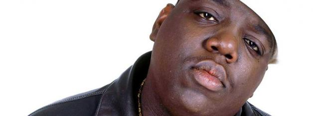The Notorious B.I.G's Autopsy Report Released