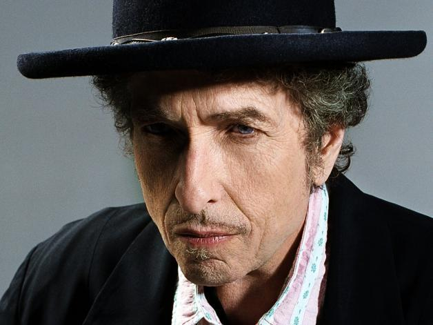 Hear Bob Dylan's Absolutely Mind-Blowing New Song 'Murder Most Foul'