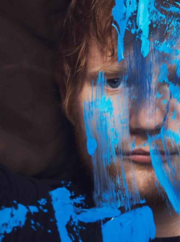 Ed Sheeran Is Taking A Break | News | Clash Magazine