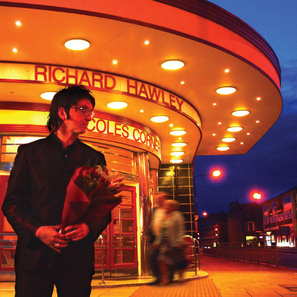Richard Hawley The Complete Guide Features Clash Magazine