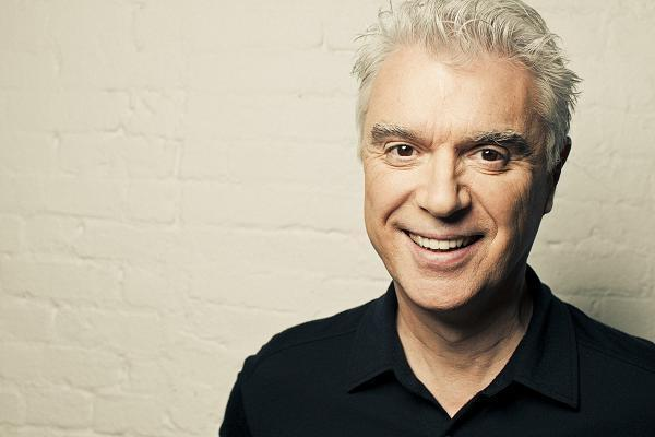 10 things you never knew about david byrne typica ティピカ