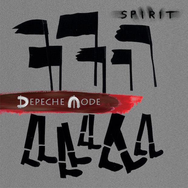depeche mode, spirit, album review, music, review, synth pop, depeche, mode, dave gahan. martin gore, kmmreviews, kmmr,