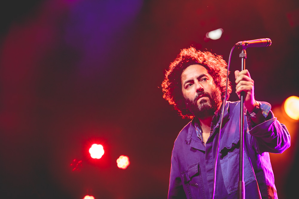 Destroyer, Best Kept Secret (Photo: Danny Payne)