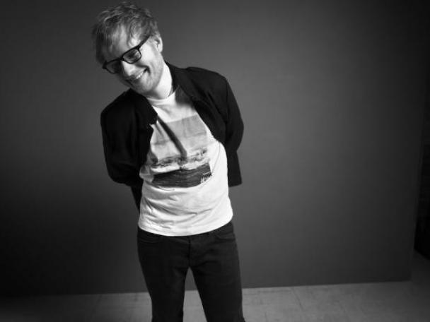 Ed Sheeran Has Doubled His Wealth In One Year | News | Clash Magazine