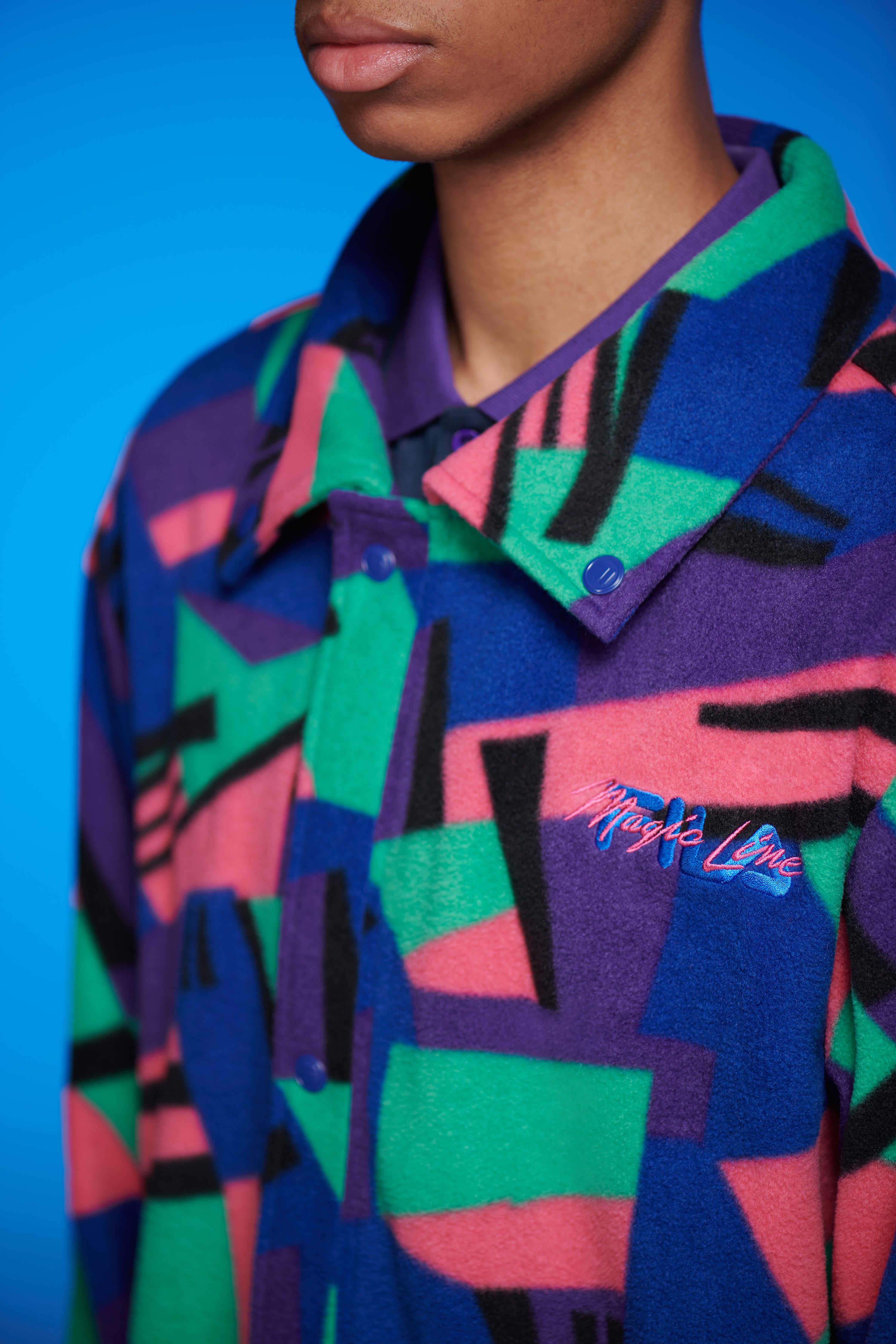 ad03a7c288ad Fila Reboot Magic Line Collection With Too Hot Vintage