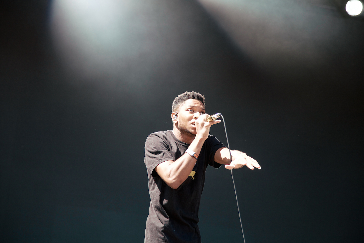 Gallant, ACL 2016