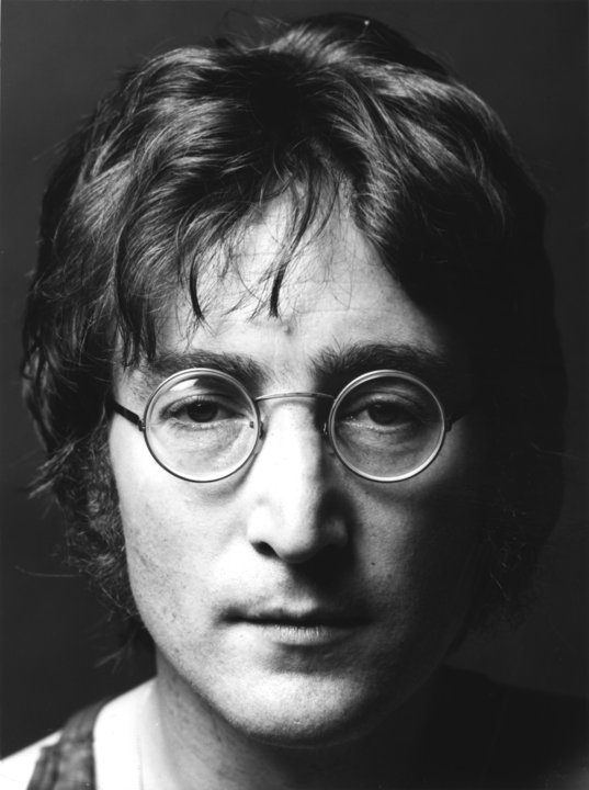 Could John Lennon Be Cloned?