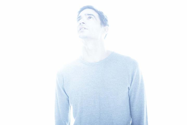 Jon Hopkins (Credit: Steve Gullick)
