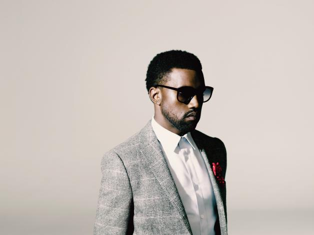 Kanye west 808 and heartbreak download zip digestmediazone9.