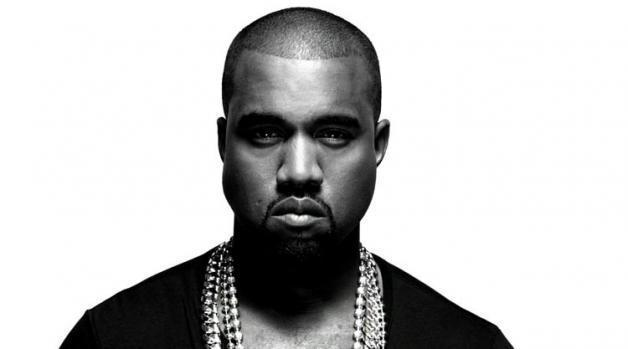 Kanye West To Open Later... With Jools Holland