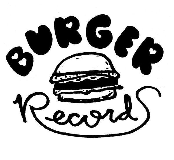 Burger Records Respond To Sexual Misconduct Allegations