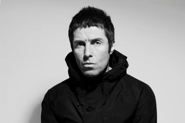 Liam Gallagher accuses Noel of legal threat over documentary