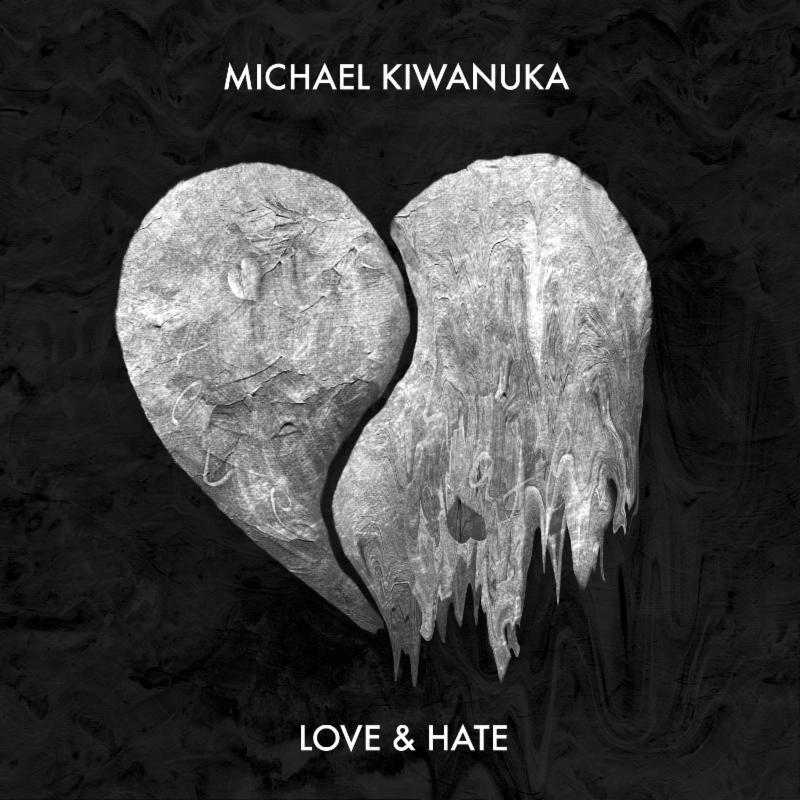Image result for kiwanuka love and hate