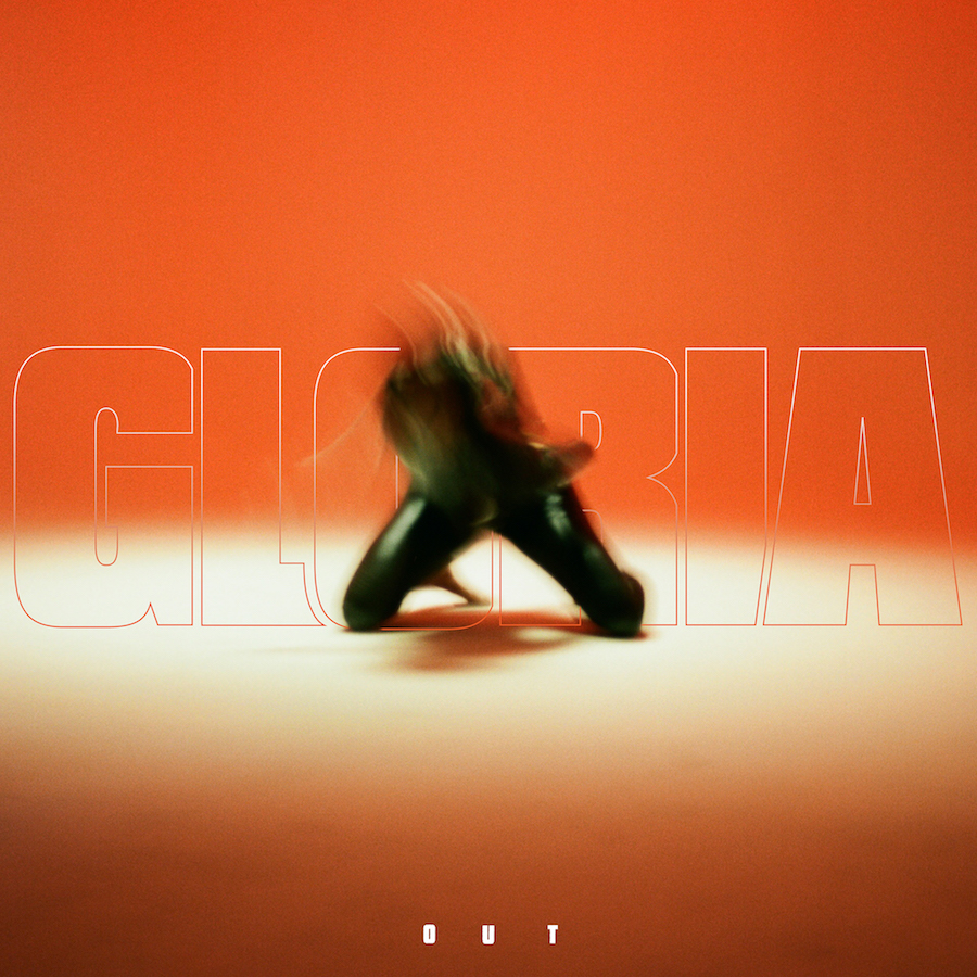 GLORIA's 'OUT' Is A Bold Piece Of Future-Facing R&B