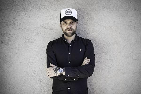 Old Old Fashioned Remembering Scott Hutchison
