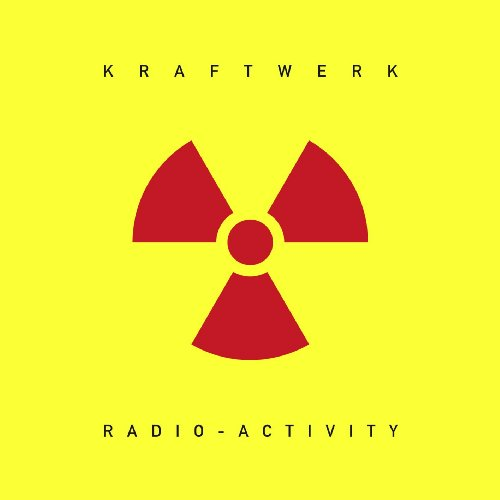 http://www.clashmusic.com/sites/default/files/field/image/Radioactivity.jpeg