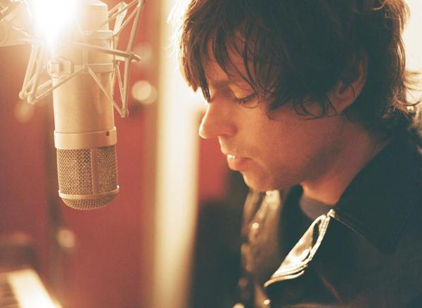 Ryan Adams Re-Surfaces: