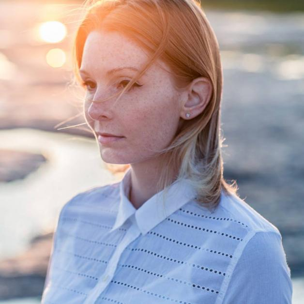 Track Of The Day 17/10 - Saint Saviour