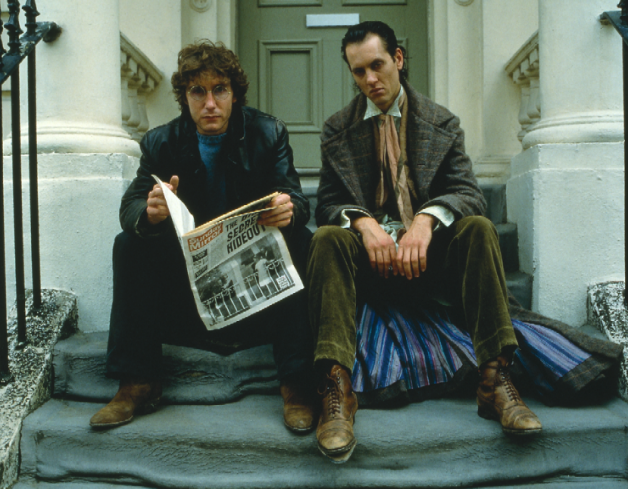 The Wounded Woe Of Withnail And I | Film | Clash Magazine