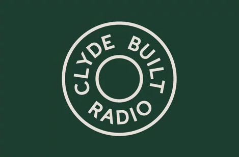 New Glasgow Radio Station Clyde Built Launches | News - Clash Magazine