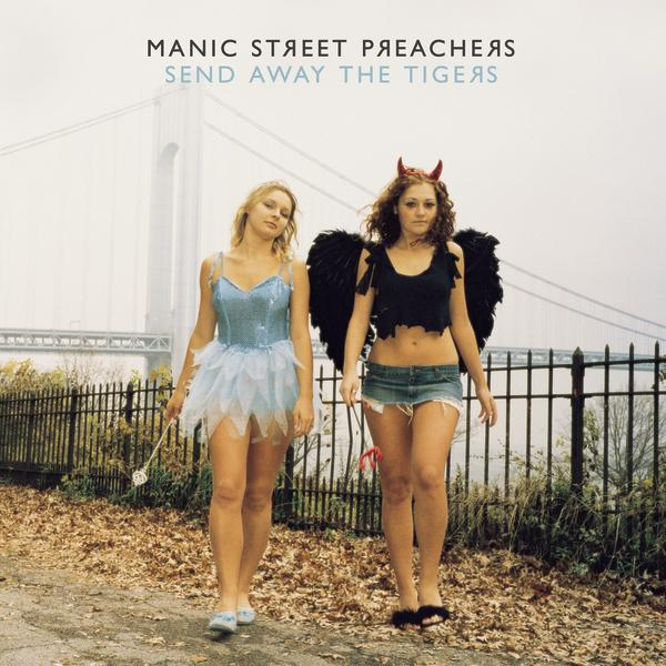 Manic Street Preachers: The Complete Guide