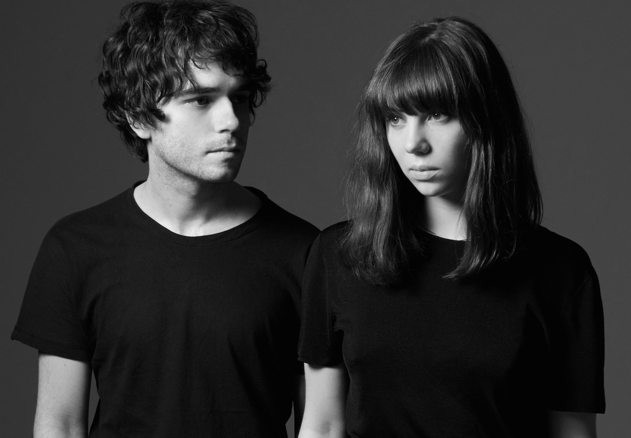 Thekvb Trouble Real Byrds Sweetheart Rodeo