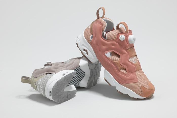 0d4904fba37 insta pump fury sizing cheap   OFF53% The Largest Catalog Discounts