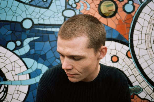 Westerman (Credit: James Sinclair)