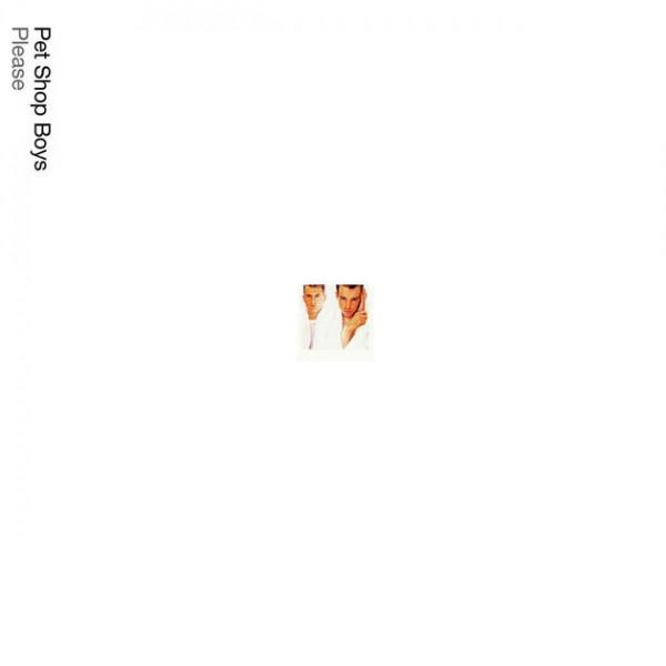 Where To Start Pet Shop Boys Features Clash Magazine