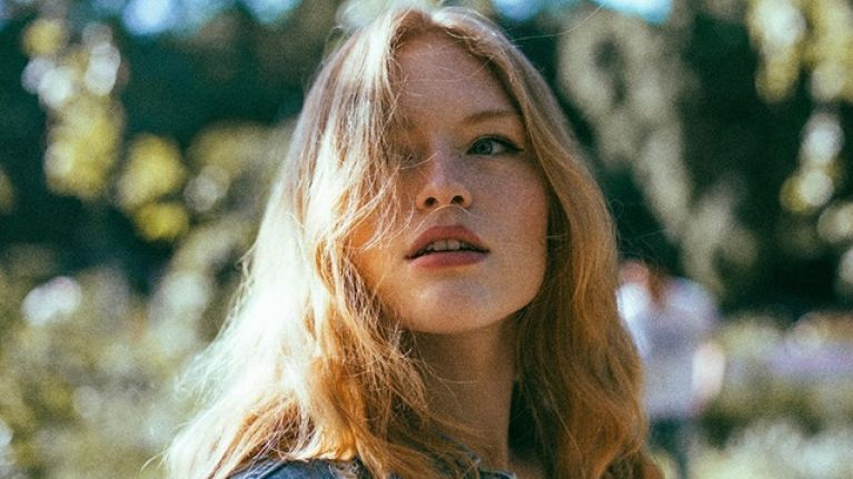 Freya Ridings