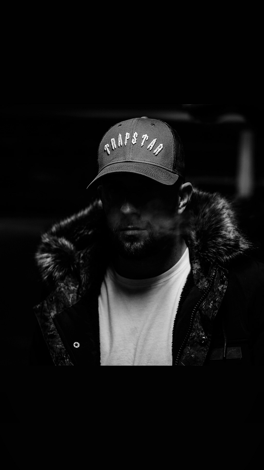 Hatcha On His Ambitious New Live-Stream Project