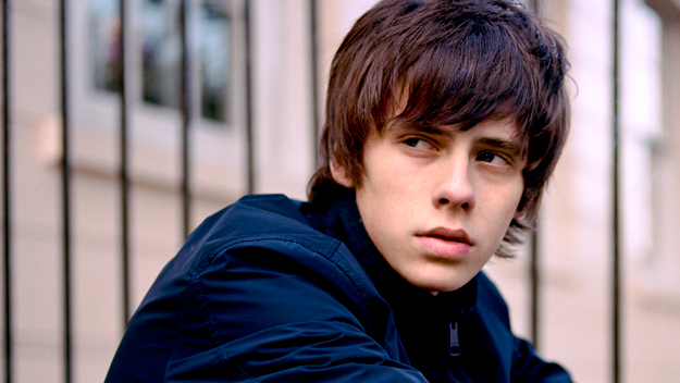 Jake Bugg live review at Leicester O2 Academy