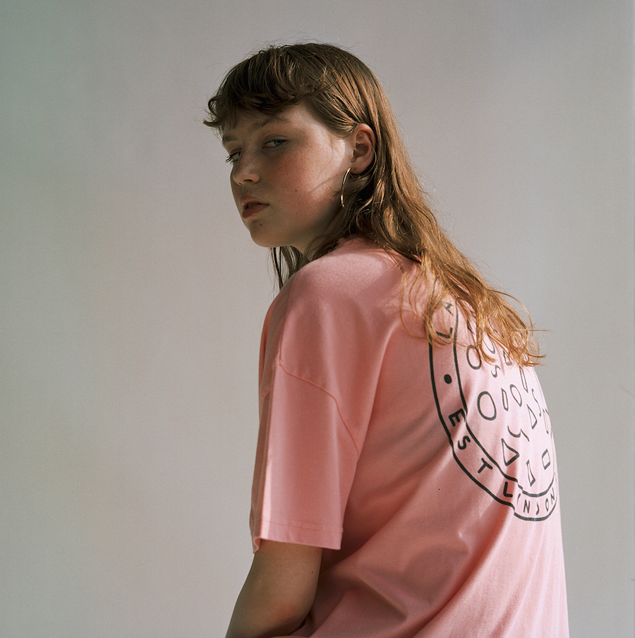 Lazy Oaf 15th Birthday Collection