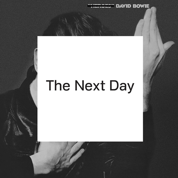 Designing Bowie - Jonathan Barnbrook | Features | Clash Magazine
