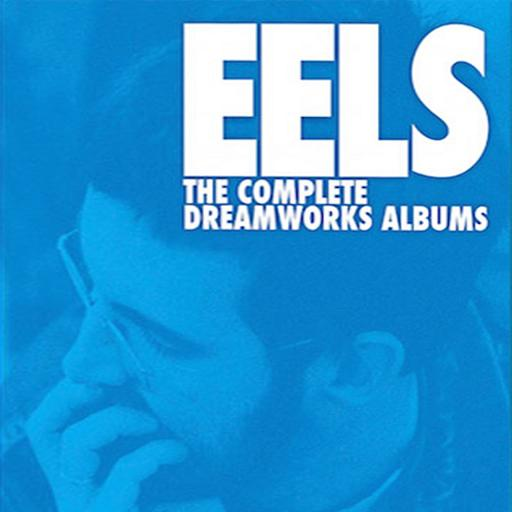 Eels The Dreamworks Collection Reviews Clash Magazine