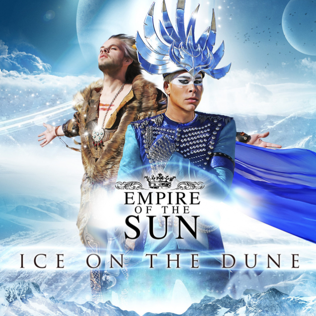 Rsz Empire Of The Sun Ice On The Dune X