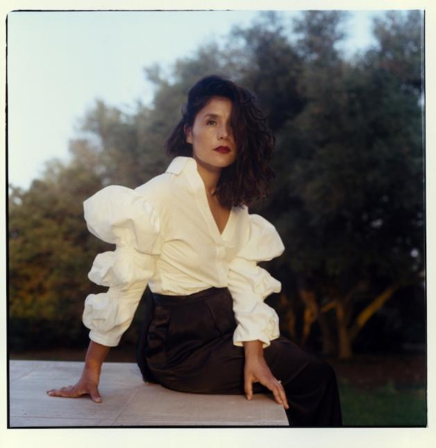 ad186fe12b Jessie Ware's 'Overtime' Is Incredibly Addictive   News   Clash Magazine