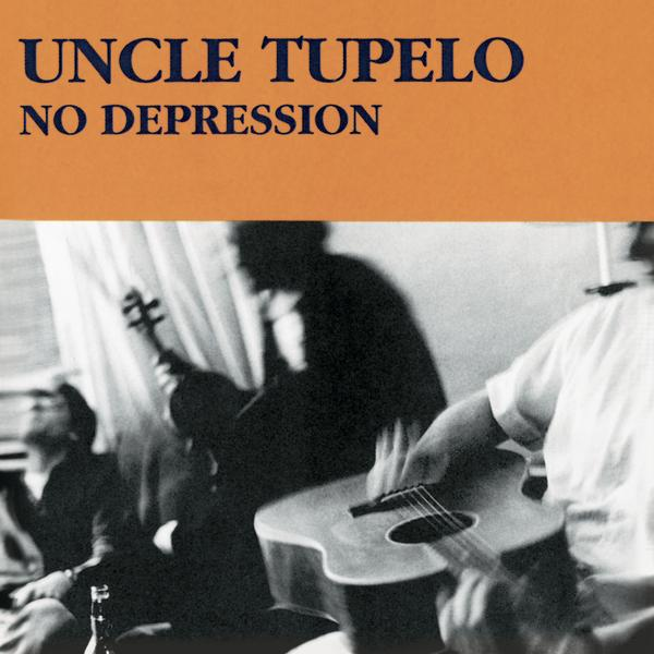 Uncle Tupelos No Depression To Be Re Issued News