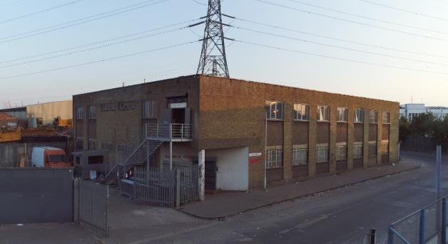 London Club FOLD To Be Shut By Newham Council - Clash Magazine