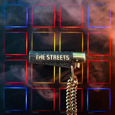 The Streets Share New Single 'Who's Got the Bag (21st June)'