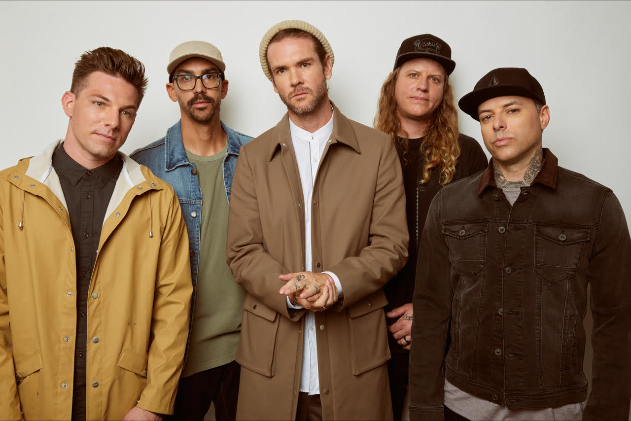 culture clash: dirty heads | features | clash magazine